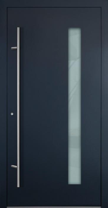 Usa Metalica Premium P90-M04 [0]