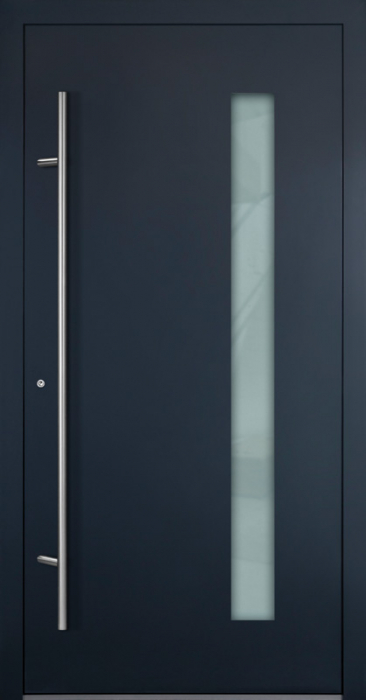 Usa Aluminiu SL75-M04 [0]