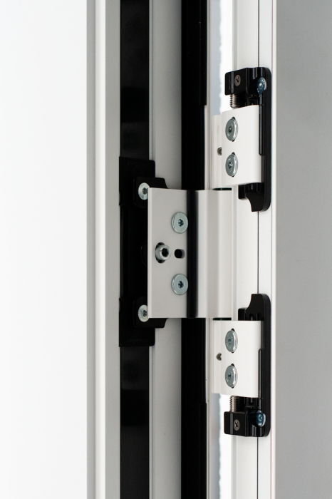 Usa Aluminiu SL75-M09 [4]
