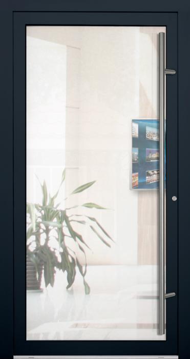 Usa Premium Geam G90-M701 [0]