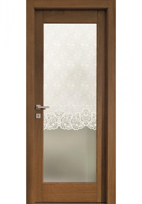 Geam Decorativ Usa Interioara Model VALENCIA 2 1