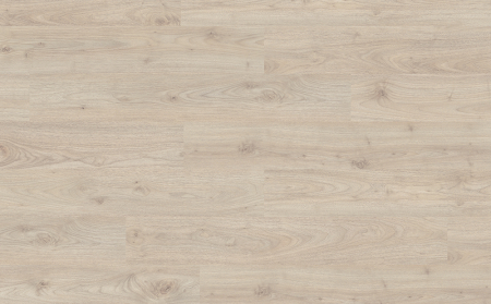 Parchet laminat Egger EPL039 Ashcroft Wood [0]