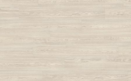 Parchet laminat Egger EPL177 Stejar Soria alb [0]