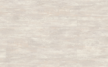 Parchet laminat Egger EPL188 Stejar Asgil vintage [0]