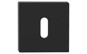 Mâner Cube Negru [2]