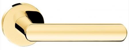 Mâner Luna R Auriu [0]