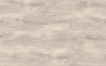Parchet laminat Egger EPL033 Stejar Verdon alb [0]