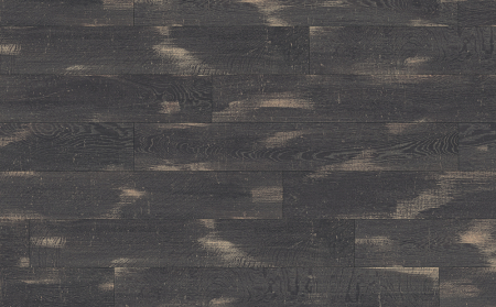 Parchet laminat Egger EPL042 Stejar Halford negru [0]