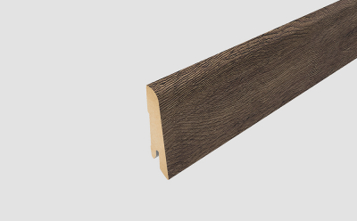 Parchet laminat Egger EPL050 Stejar Corton negru [2]