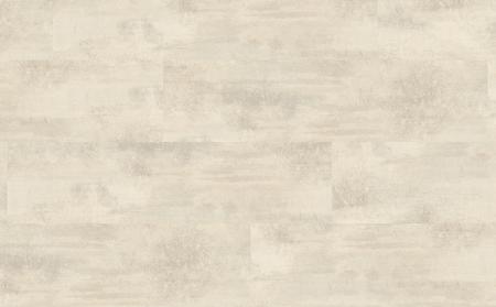 Parchet laminat Egger EPL168 Chromix alb [0]