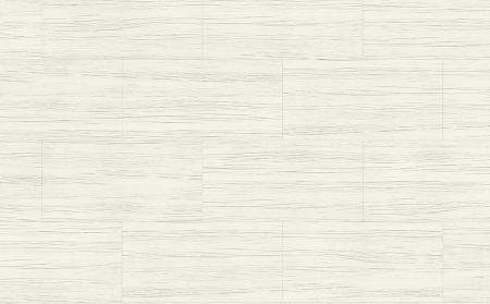 Parchet laminat Egger EPL170 Whitewood [0]