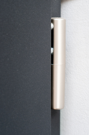 Usa Metalica AC68-M01 [6]