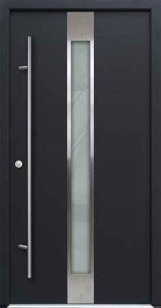 Usa Metalica AC68-M05 [0]