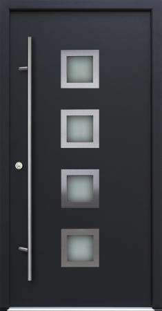 Usa Metalica AC68-M13 [0]