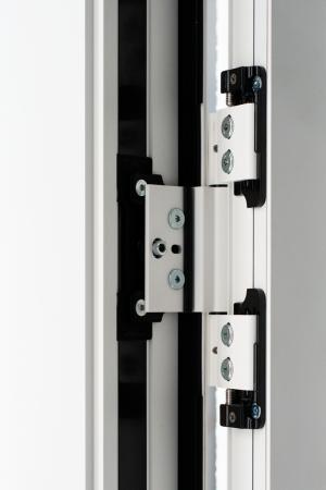 Usa Metalica Premium P90-M01 [4]