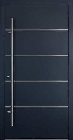 Usa Metalica Premium P90-M02 [0]