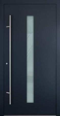 UsaAluminiu SL75-M01 [0]