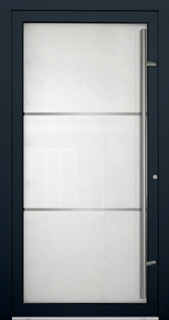 Usa Premium G90-M703 [0]