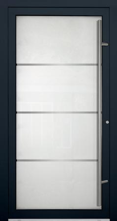 Usa Premium G90-M704 [0]