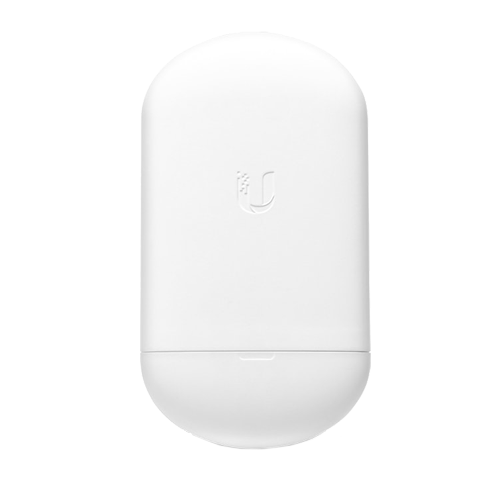 Access point  5AC Loco 13 dBi Indoor/Outdoor airMAX - Ubiquiti NS-5ACL [0]