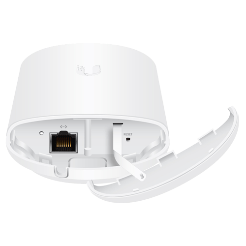 Access point  5AC Loco 13 dBi Indoor/Outdoor airMAX - Ubiquiti NS-5ACL [1]