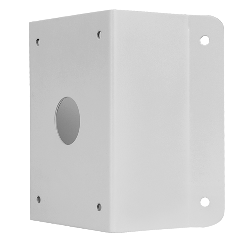 Adaptor montaj colt pentru suport camera PTZ - UNV TR-UC08-A-IN [0]