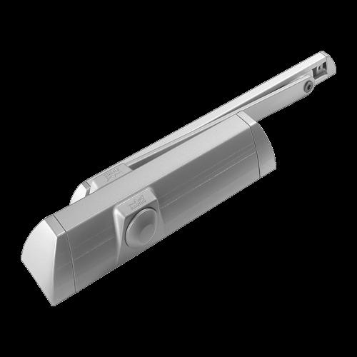 Amortizor hidraulic cu brat glisant - DORMA TS90-IMPULSE [0]