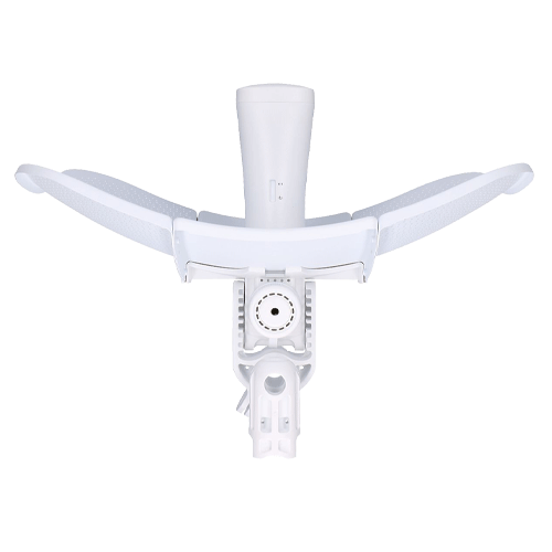 Antena wireless LiteBeam 5AC 23dBi airMAX MIMO 2x2 - Ubiquiti LBE-5AC-Gen2 [1]