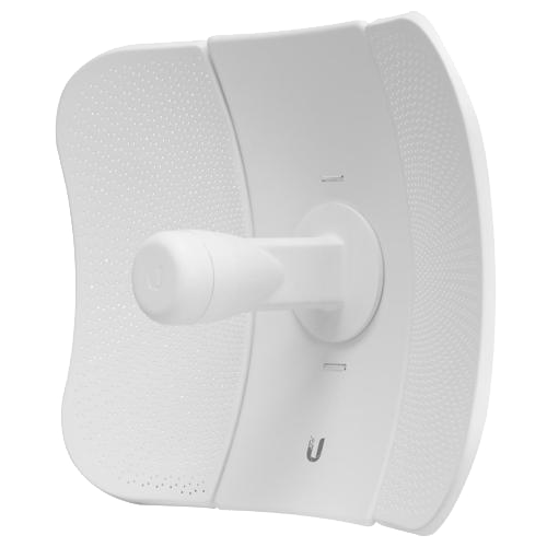 Antena wireless LiteBeam 5AC 23dBi airMAX MIMO 2x2 - Ubiquiti LBE-5AC-Gen2 [0]