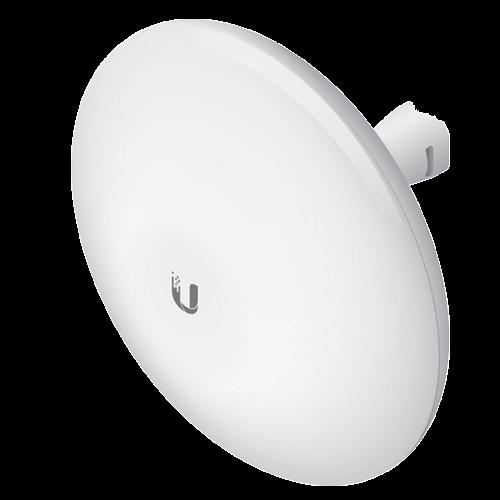 Antena wireless NanoBeam M5 19dBi airMAX MIMO - Ubiquiti NBE-M5-19 [0]