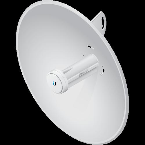 Antena wireless PowerBeam 5AC 25dBi airMAX MIMO - Ubiquiti PBE-5AC-Gen2 [1]