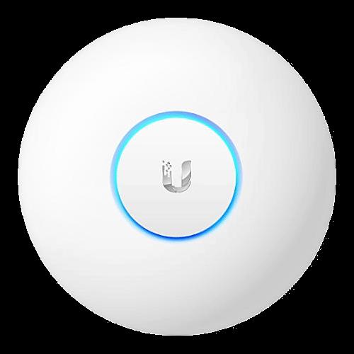 AP/Hotspot UniFi AC Lite 2.4/5 GHz MIMO 2x2 - Ubiquiti UAP-AC-LITE [0]