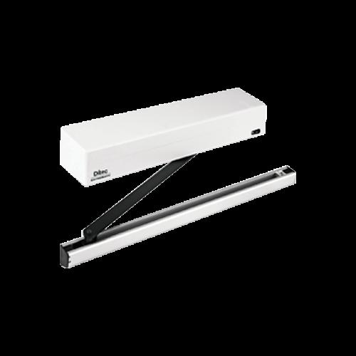 Automatizare pentru usa batanta de interior 110 Kg, argintiu - DITEC SPRINTP [0]