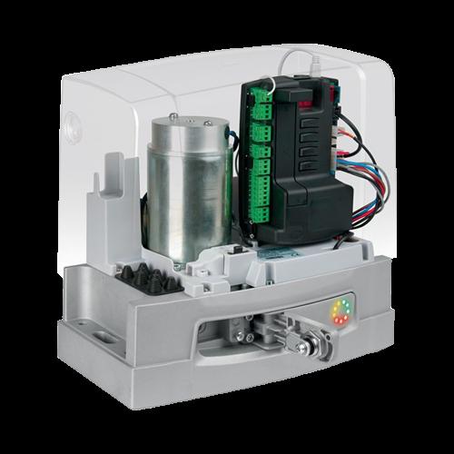 Automatizare poarta culisanta 1000KG - DITEC NES1000EHP [2]