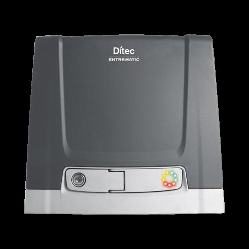 Automatizare poarta culisanta 1000KG - DITEC NES1000EHP [1]