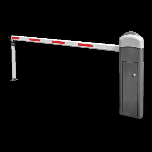 Bariera acces AUTO / 6 m, stanga - MOTORLINE KBM6-ST [0]