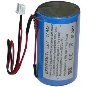 Baterie acumulator 3.6V-14.5Ah WT4911BAT [0]