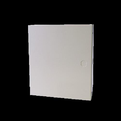 Cabinet metalic PC5003C [0]