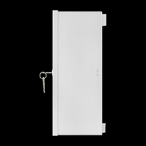 Cabinet universal pentru montaj echipamente AWO654-2 [3]