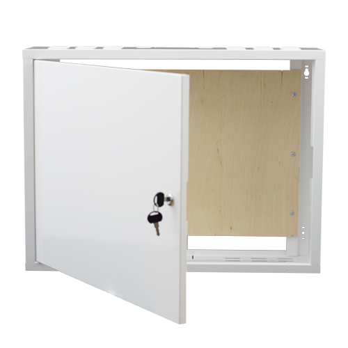 Cabinet universal pentru montaj echipamente AWO656 [1]