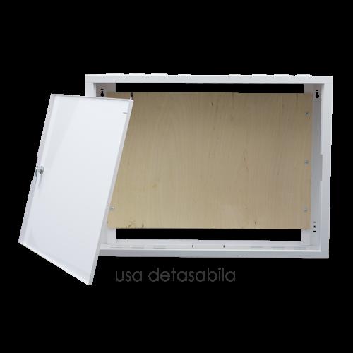 Cabinet universal pentru montaj echipamente AWO656 [3]
