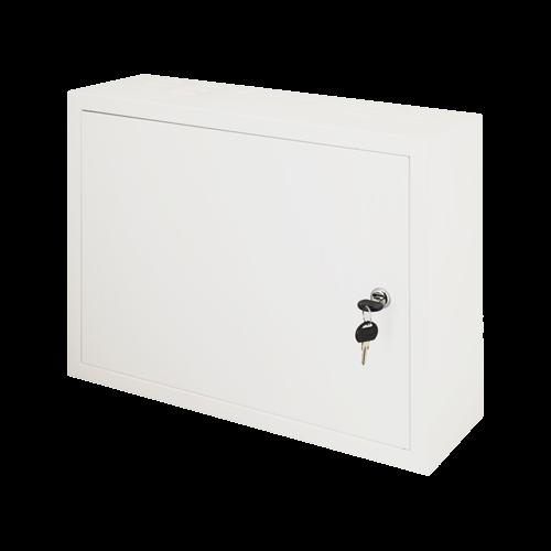Cabinet universal pentru montaj echipamente AWO656 [0]