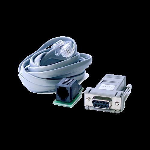 Cablu de conexiune programare PCLINK-SCW [0]