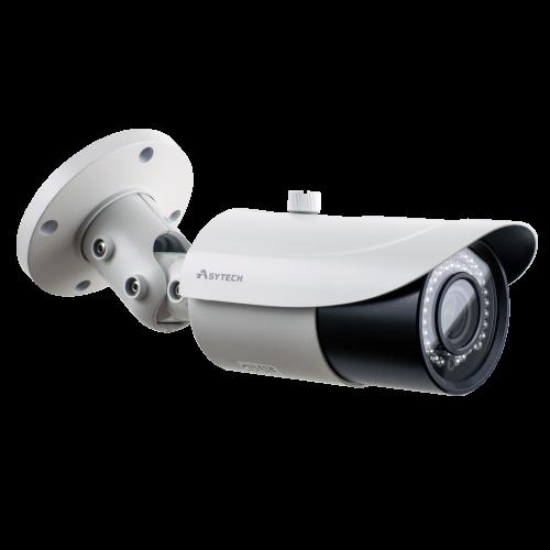 Camera 2 MP, lentila 2.8~12 mm - ASYTECH VT-H53EV50-2S [0]