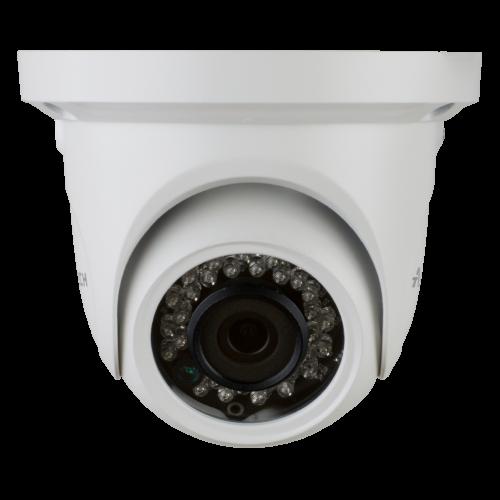 Camera 4 in 1, 2 MP, lentila 2.8 mm - ASYTECH - ASYTECH VT-H18DF20-2S [1]