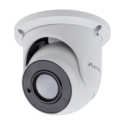 Camera 4 in 1 AnalogHD 2 MP, lentila 2.8 mm, IR 30m - ASYTECH VT-H24DF30-2AE3(2.8mm) [0]