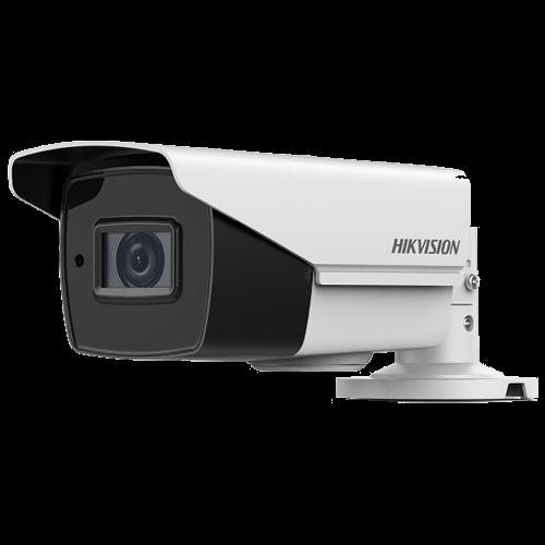 Camera analogHD ULTRA LOW-LIGHT 2MP, lentila 2.7-13.5mm, IR 70M- HIKVISION DS-2CE19D0T-IT3ZF [0]