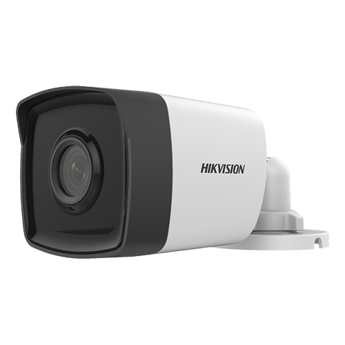 Camera Hibrid 4 in 1, 2MP, lentila 3.6mm, IR 80m - HIKVISION DS-2CE16D0T-IT5F-3.6mm [0]