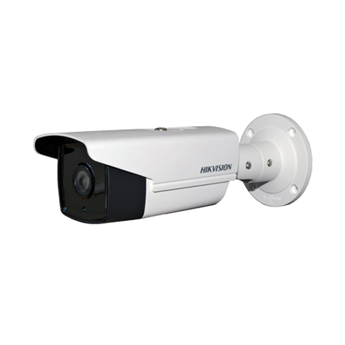 Camera Hibrid 4 in 1, 2MP, lentila 6mm - HIKVISION DS-2CE16D0T-IT5F-6mm [0]