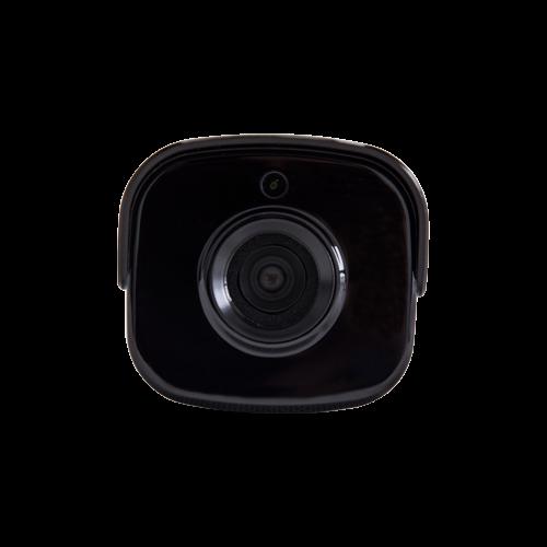 Camera IP 2.0MP cu AUDIO integrat, lentila 4 mm - UNV IPC2122SR3-APF40-C [1]